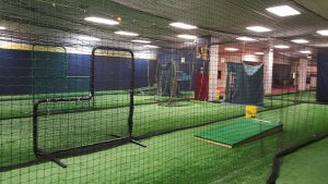 hitting-pitching-tunnels02